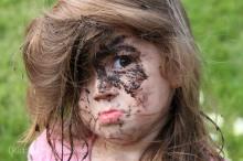 Sad-mud-face-june-7