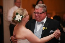 Father-Daughter-Dance-crying