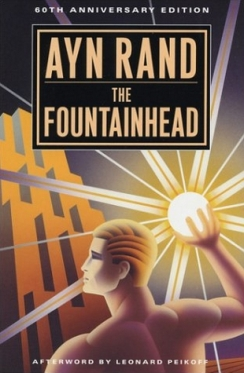 5_the-fountainhead-by-ayn-rand