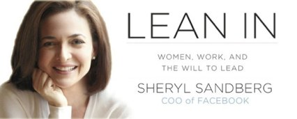 lean-in-sheryl-sandberg