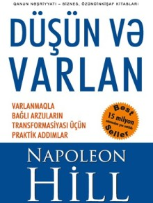napoleon-hill-cover-page-300x400
