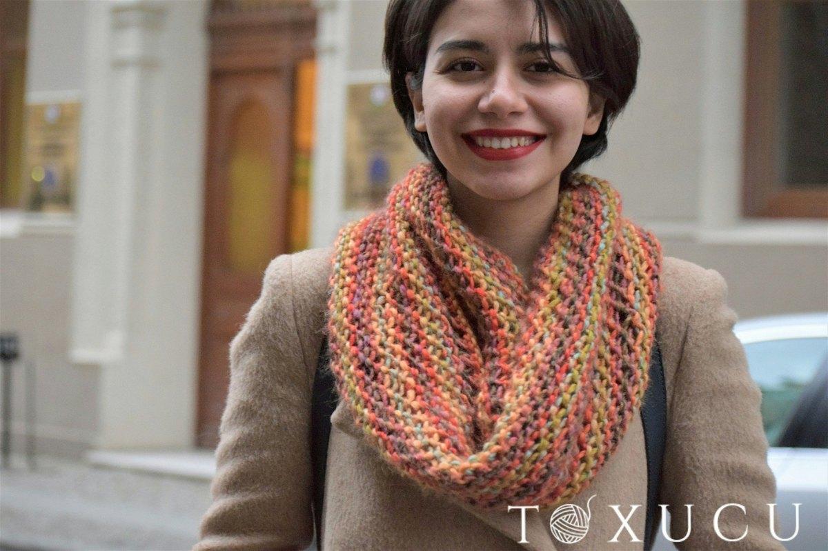 Azərbaycanlı qızların idarə etdiyi 10 biznes